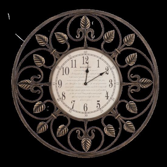 Часы настенные ЛТМ 02