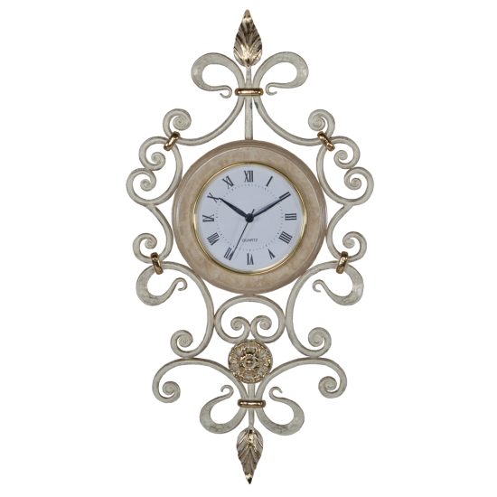 Часы настенные ЛФ 01
