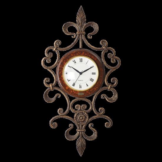 Часы настенные ЛФ 03