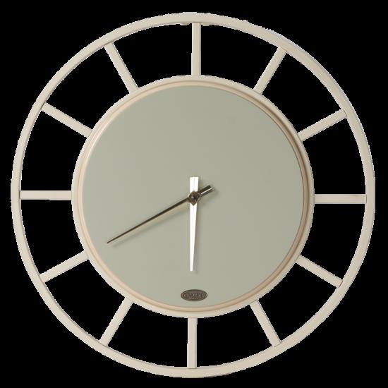 Часы настенные П 01