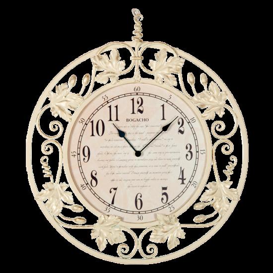 Часы настенные ПС 01