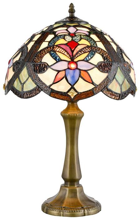 Настольная лампа RCN 826 T