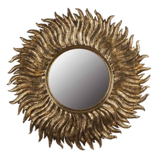 Зеркало ЗЕ 001