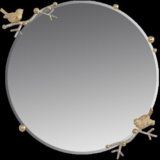 Зеркало ТЗ 01