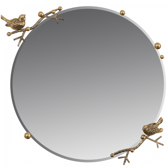 Зеркало ТБ 01