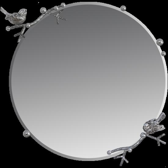 Зеркало ТС 01
