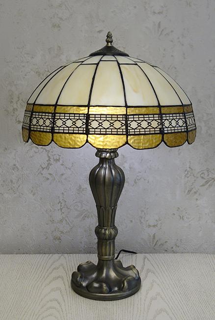 Настольная лампа 162143 T