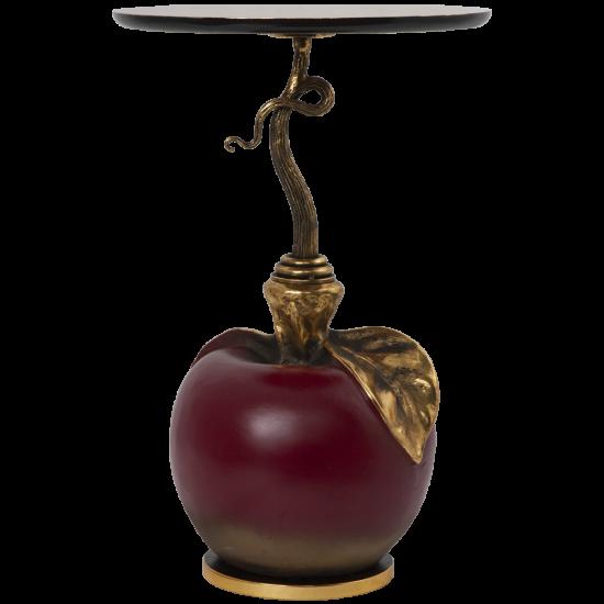 Столик декоративный ЯК-01
