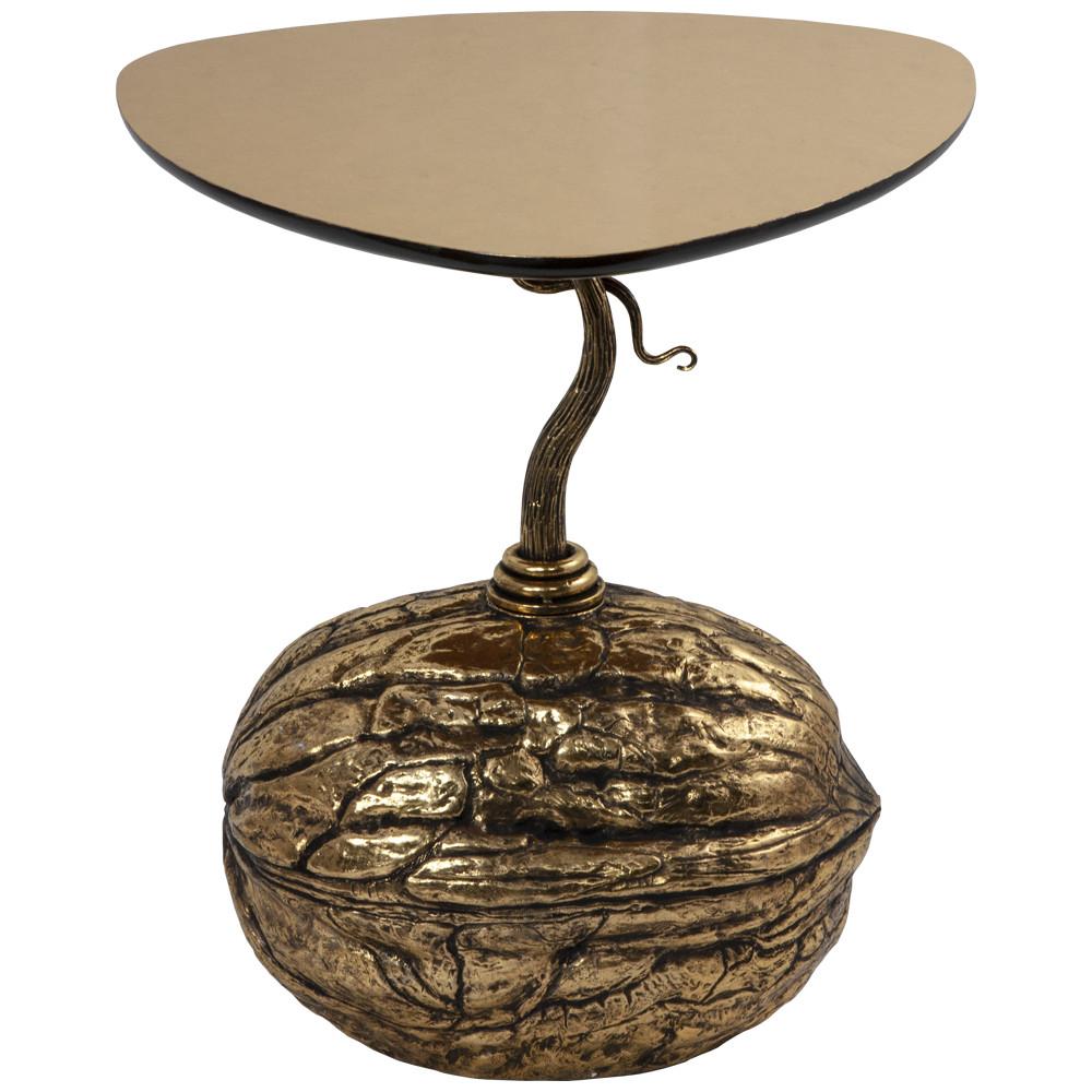 Декоративный столик ЦО 01