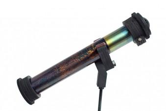 Телейдоскоп №1 подарочный