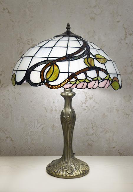 Настольная лампа T 16016
