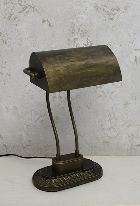 Настольная лампа BL 46