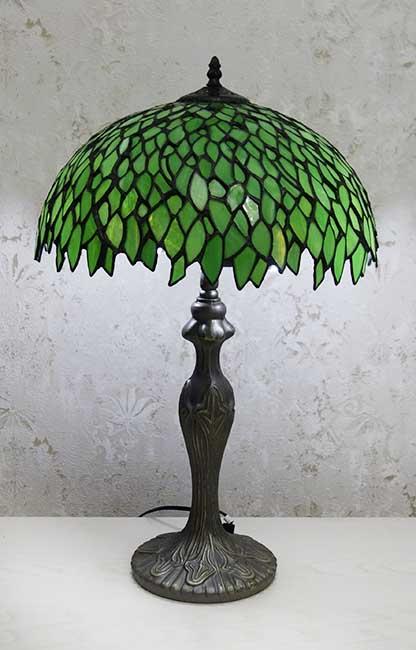 Настольная лампа BT 1646 H