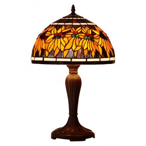 Настольная лампа T 20010
