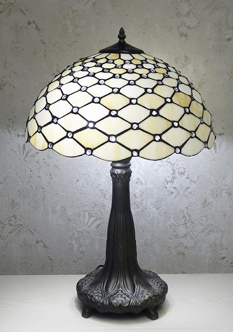 Настольная лампа RCN 2010