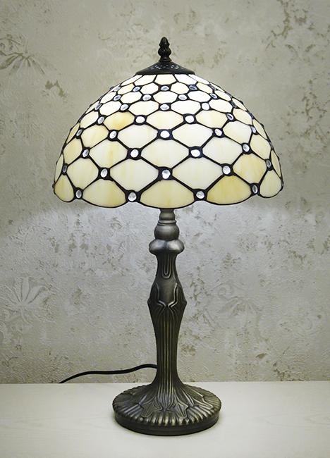 Настолньая лампа RCN 2041