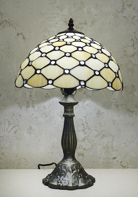 Настольная лампа RCN 2040