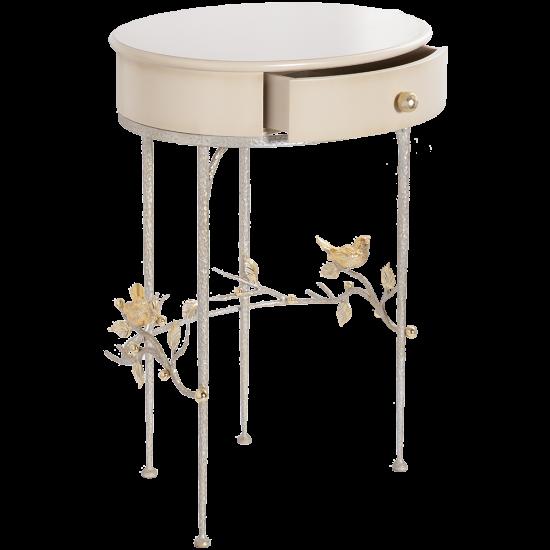 Туалетный столик TAM 01