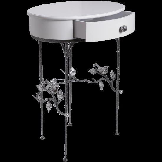 Туалетный столик ТАБ 01