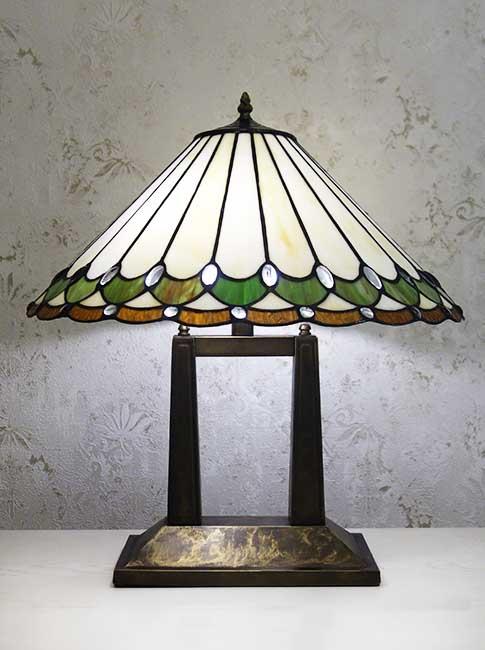 Настольная лампа T 20030 D