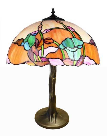 Настольная лампа 903С