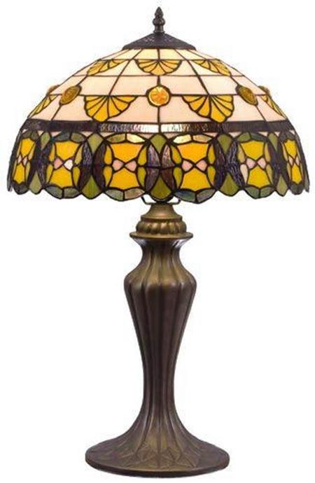 Настольная лампа 81180401