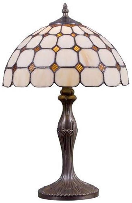 Настольная лампа 81201