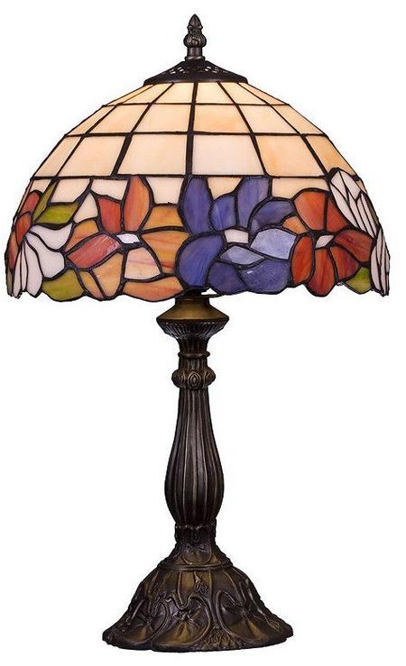 Настольная лампа 81301