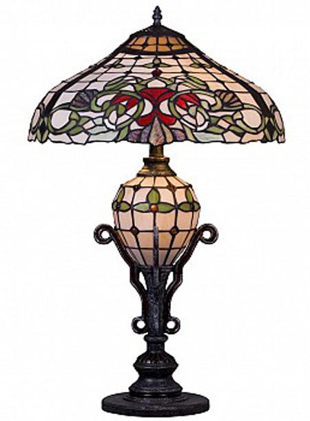 Настольная лампа 84401-03