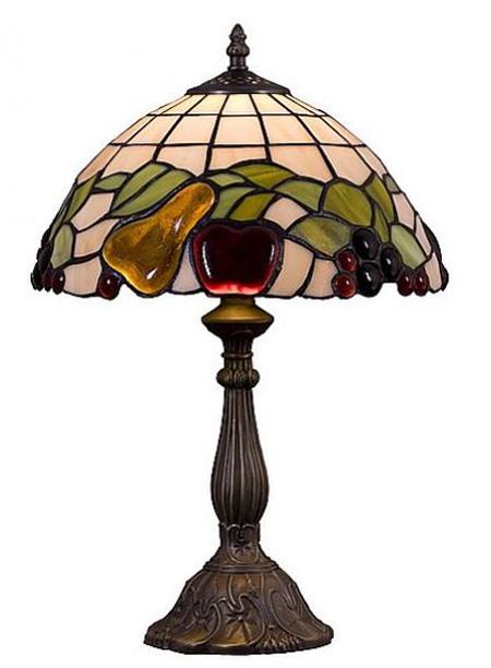 Настольная лампа 85001