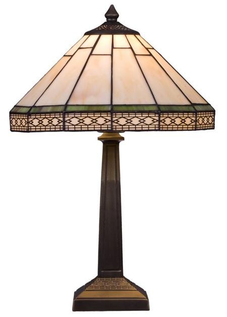 Настольная лампа 85701