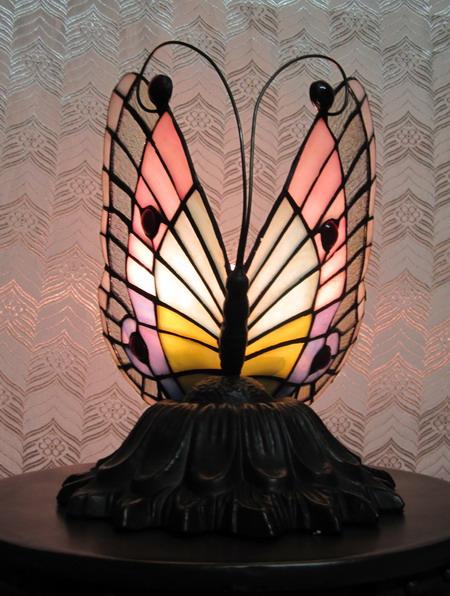 Декоративный светильник 903