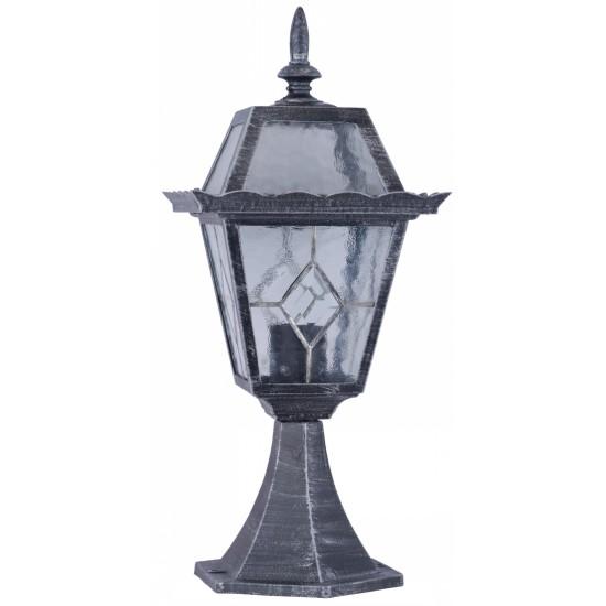 Уличный фонарь A 1354FN-1BS