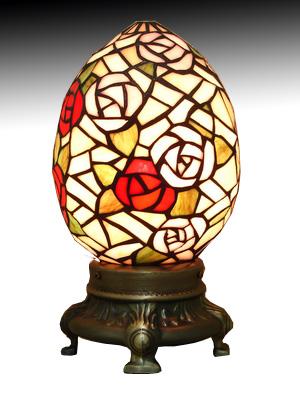 Декоративный светильник BB 14