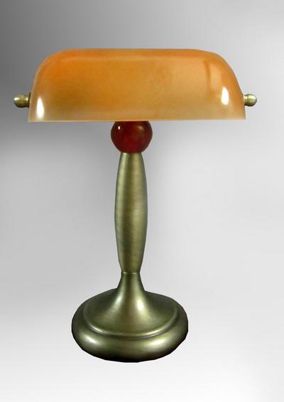 Настольная лампа BL 26
