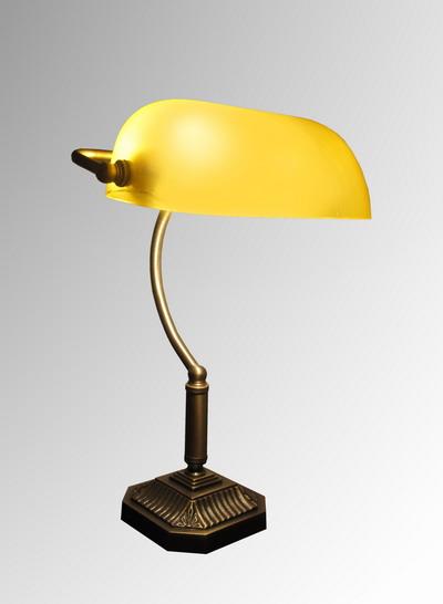 Настольная лампа BL 27