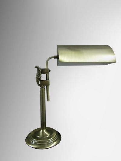 Настольная лампа BL 44
