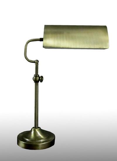 Настольная лампа BL 51