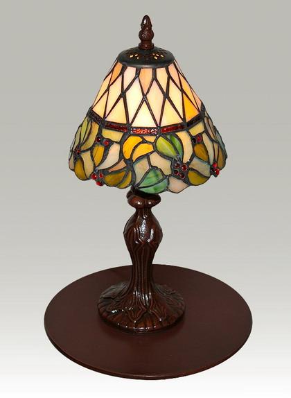 Настольная лампа BT 0710 (BT 227)
