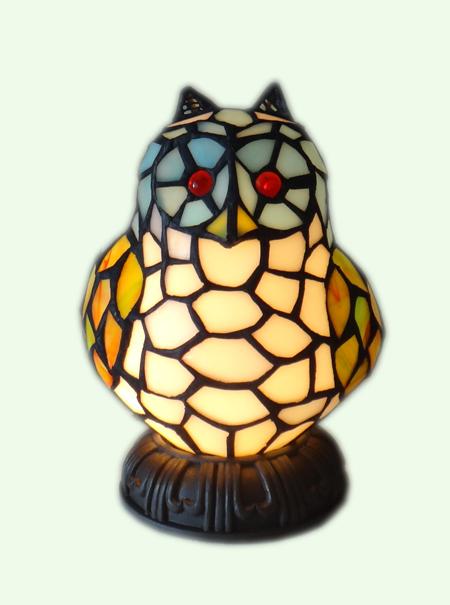 Декоративный светильник  BT 136 (RCN