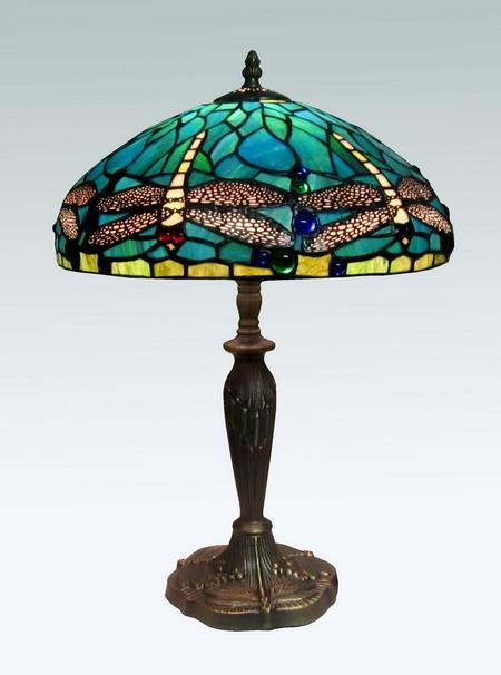 Настольная лампа BT 1477
