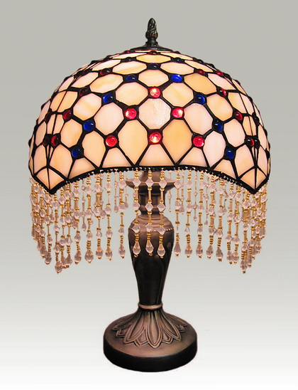 Настольная  лампа BT 184