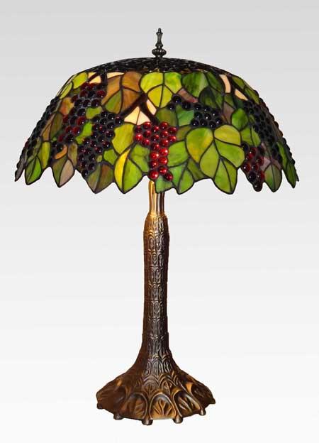 Настольная лампа BT 535