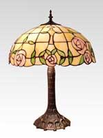 Настольная лампа BT 551 A