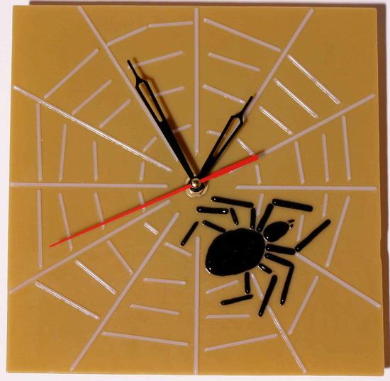 Часы - Ручная работа DI 011