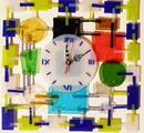 Часы - Ручная работа DI 021