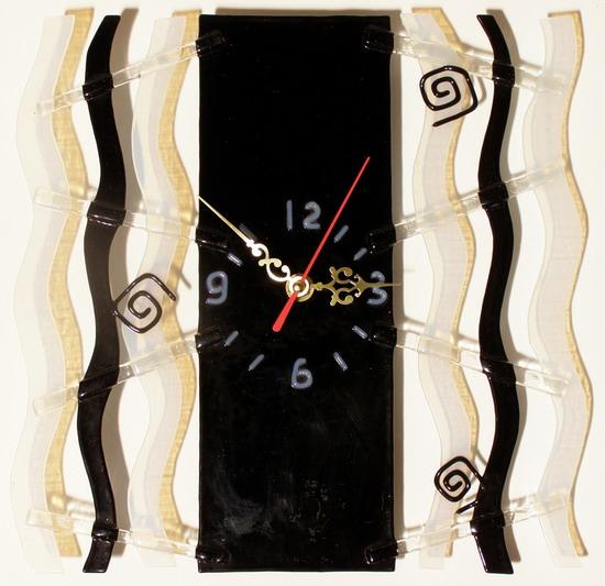Часы - Ручная работа DI 05