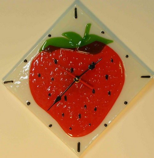 Часы - Ручная работа DI 020