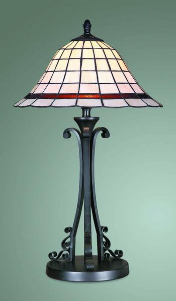 Настольная лампа G 142312*