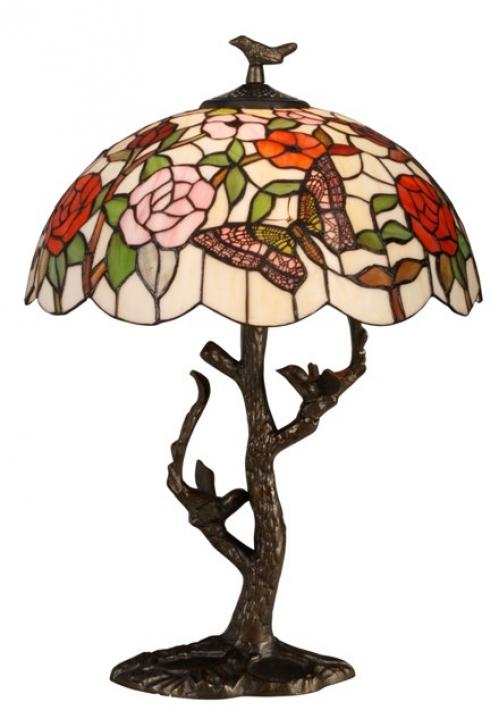 Настольная лампа G 163-592*